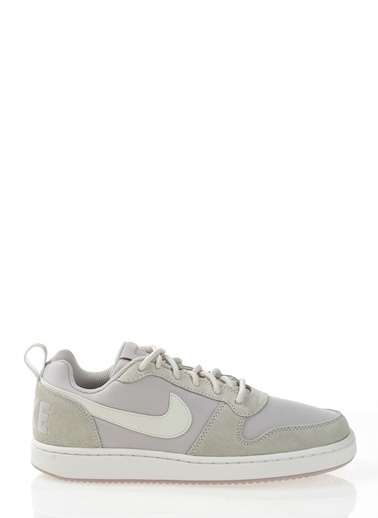 W Nike Court Borough Low Prem-Nike